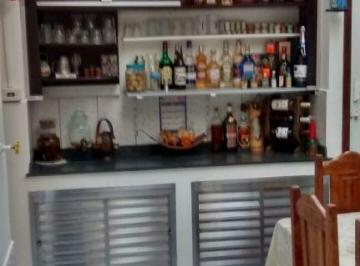 venda-2-dormitorios-vila-dos-galvao-sao-bernardo-do-campo-1-2805586.jpg