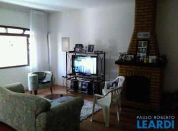 venda-3-dormitorios-cidade-miramar-sao-bernardo-do-campo-1-3119835.jpg