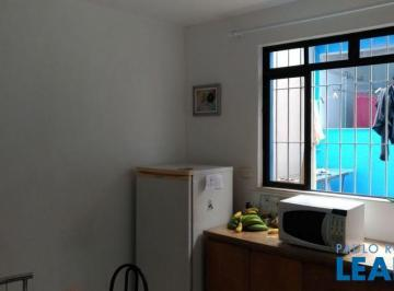 venda-3-dormitorios-conjunto-residencial-das-hortencias-sao-bernardo-do-campo-1-3316893.jpg