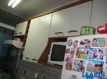 venda-2-dormitorios-alves-dias-sao-bernardo-do-campo-1-2662256.jpg