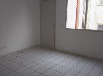locacao-2-dormitorios-alves-dias-sao-bernardo-do-campo-1-4011736.jpg