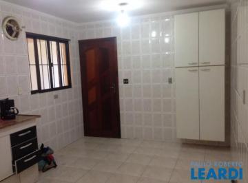 venda-3-dormitorios-vila-lucia-sao-bernardo-do-campo-1-3454304.png