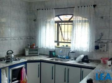 venda-2-dormitorios-vila-sao-marcos-sao-bernardo-do-campo-1-3097040.jpg