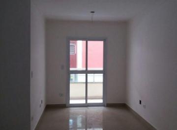 venda-2-dormitorios-nova-petropolis-sao-bernardo-do-campo-1-3017492.jpg