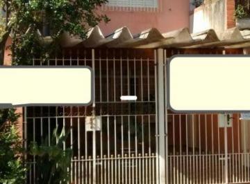 venda-3-dormitorios-vila-dos-galvao-sao-bernardo-do-campo-1-2869675.jpg
