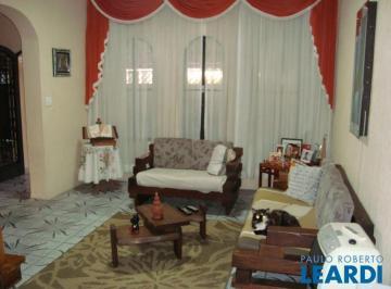 venda-3-dormitorios-parque-sao-pedro-sao-bernardo-do-campo-1-2115500.jpg