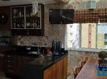 venda-3-dormitorios-vila-dayse-sao-bernardo-do-campo-1-3415090.jpg
