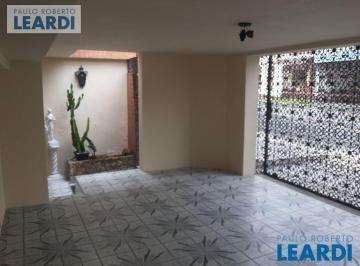 venda-3-dormitorios-cidade-miramar-sao-bernardo-do-campo-1-3495975.jpg