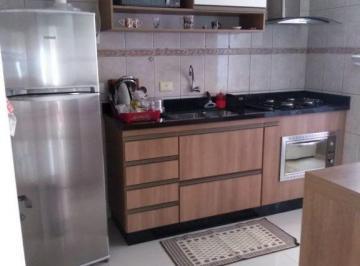 venda-2-dormitorios-jardim-colonial-sao-bernardo-do-campo-1-3783235.jpg
