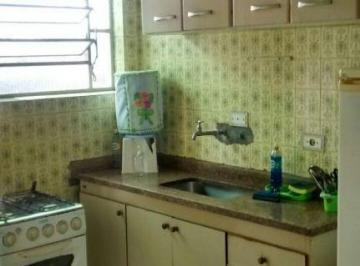 venda-2-dormitorios-vila-jerusalem-sao-bernardo-do-campo-1-2731944.jpg
