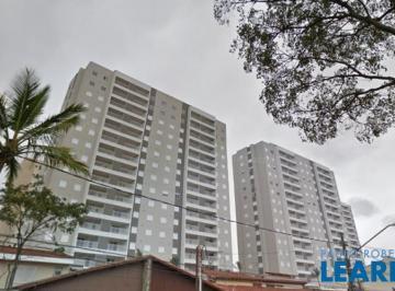 venda-2-dormitorios-jardim-paramount-sao-bernardo-do-campo-1-3661389.png