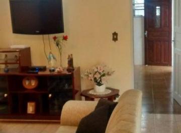 venda-3-dormitorios-jardim-portugal-sao-bernardo-do-campo-1-2754523.jpg