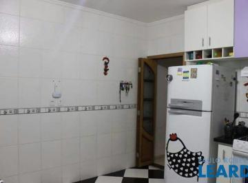 venda-3-dormitorios-jardim-bartira-sao-bernardo-do-campo-1-3376310.jpg