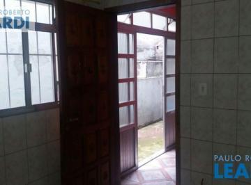 venda-3-dormitorios-vila-mussoline-sao-bernardo-do-campo-1-3519201.jpg