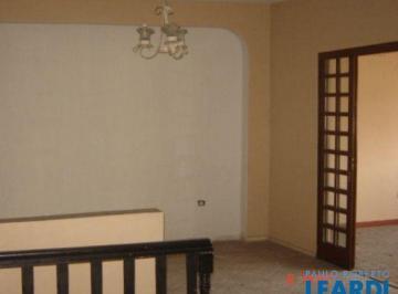 locacao-3-dormitorios-vila-santa-rita-de-cassia-sao-bernardo-do-campo-1-2910080.jpg
