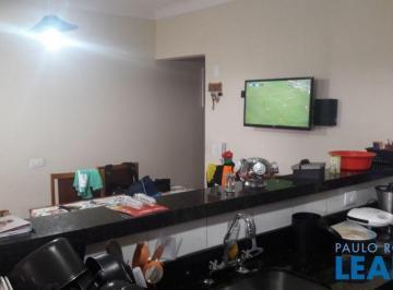 venda-3-dormitorios-chacara-rialto-sao-bernardo-do-campo-1-3110043.jpg