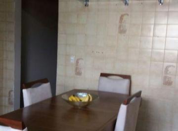 venda-3-dormitorios-vila-brasilia-sao-bernardo-do-campo-1-2032744.jpg