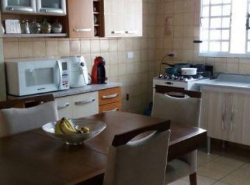 venda-3-dormitorios-vila-brasilia-sao-bernardo-do-campo-1-2032745.jpg