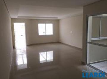 venda-3-dormitorios-parque-sao-pedro-sao-bernardo-do-campo-1-3345227.jpg