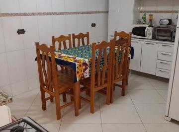 venda-3-dormitorios-cidade-miramar-sao-bernardo-do-campo-1-3182599.jpg