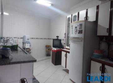 venda-3-dormitorios-vila-das-valsas-sao-bernardo-do-campo-1-3563611.jpeg
