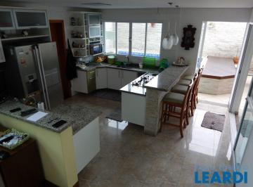 venda-4-dormitorios-jardim-das-acacias-sao-bernardo-do-campo-1-3699366.jpg