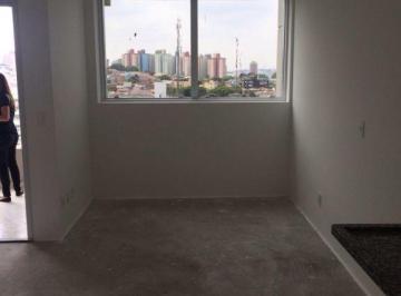 venda-1-dormitorio-jardim-do-mar-sao-bernardo-do-campo-1-3016507.jpg
