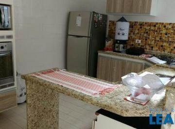 venda-3-dormitorios-conjunto-residencial-pombeva-sao-bernardo-do-campo-1-2147159.jpg