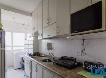 locacao-3-dormitorios-jardim-olavo-bilac-sao-bernardo-do-campo-1-4098458.jpg