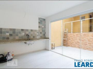 venda-3-dormitorios-vila-campestre-sao-bernardo-do-campo-1-3855620.jpg