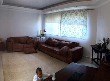 Casa de 5 quartos, Iracemápolis