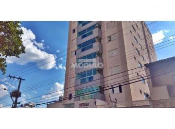 910861-96169-apartamento-aluguel-uberlandia-640-x-480-jpg