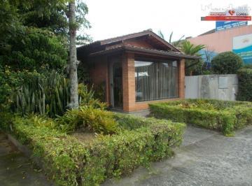 Casa de 3 quartos, Florianópolis