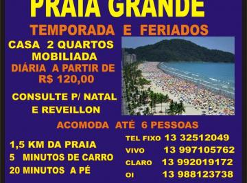 CASA_TEMPORADA_PG.jpg