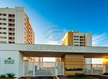 londrina-apartamento-padrao-jardim-morumbi-15-10-2019_17-22-45-0.jpg