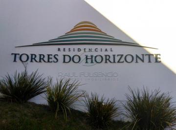 londrina-apartamento-padrao-residencial-jose-lazaro-gouvea-15-04-2019_12-31-08-0.jpg