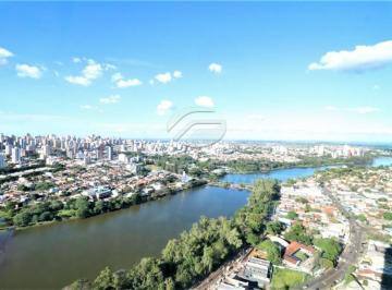londrina-apartamento-padrao-guanabara-11-04-2019_19-39-51-0.jpg