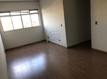 londrina-apartamento-padrao-vila-penteriche-28-03-2019_21-29-53-6.jpg