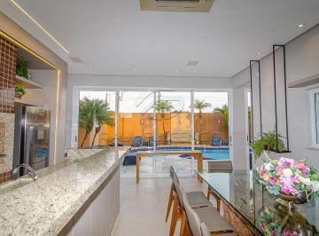 londrina-casa-sobrado-parque-residencial-alcantara-22-08-2019_10-52-11-0.jpg