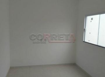 aracatuba-casa-residencial-jardim-das-oliveiras-18-10-2019_08-45-00-1.jpg