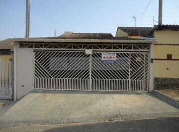 sorocaba-casas-em-bairros-jardim-piazza-di-roma-ii-18-10-2019_14-57-09-0.jpg