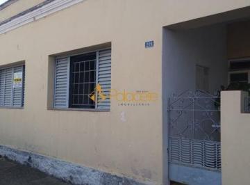 Casa de 4 quartos, Roseira