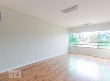 Apartamento para Aluguel - Asa Norte, 1 Quarto,  30 m²