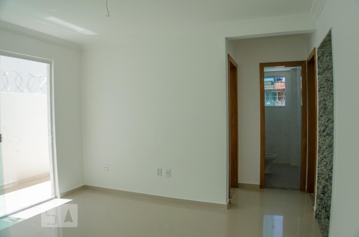 Apartamento para Aluguel - Jardim Leblon, 2 Quartos,  89 m²