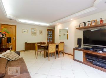 Apartamento para Aluguel - Asa Norte, 4 Quartos,  120 m²