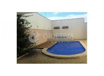 912115-21280-casa-venda-uberlandia-640-x-480-jpg
