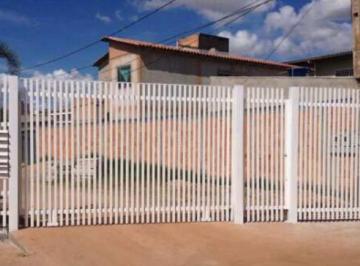 Terreno de 0 quartos, Vicente Pires