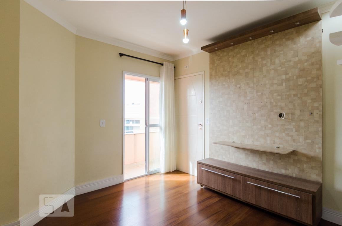 Apartamento para Aluguel - Nova Petrópolis, 2 Quartos,  115 m²