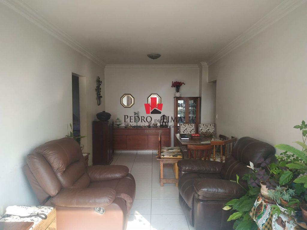 Apartamento 2 dormitórios, 1 vaga no Tatuapé