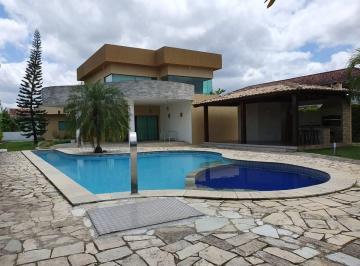 Casa de 5 quartos, Camaragibe